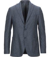 angelo nardelli suit jackets