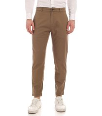 department 5 trousers prince