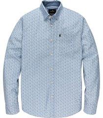 overhemd vsi205202