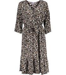 17101-20 dress combi