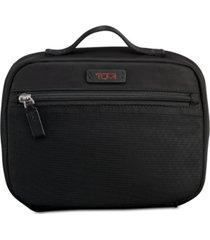 tumi men's large travel accessory pouch