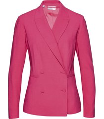 blazer (fucsia) - bpc selection