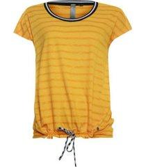 t-shirt 913163