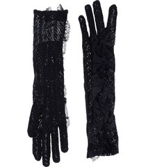 philosophy di lorenzo serafini gloves