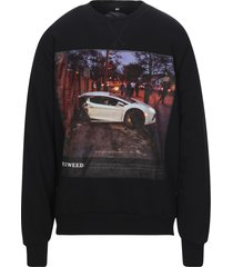 bastille sweatshirts