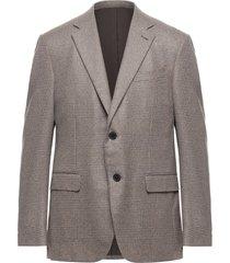 ermenegildo zegna suit jackets