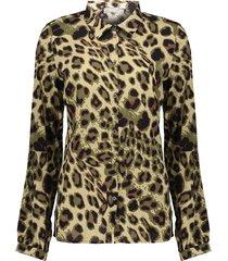 13741-20 blouse