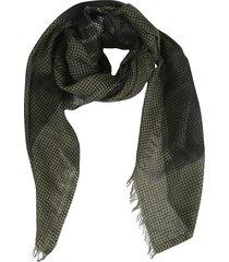destin surl ginga quadra scarf