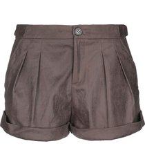 fairly shorts