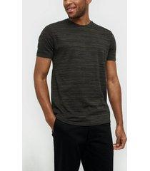 tailored originals t-shirt - fenwich t-shirts & linnen rosin
