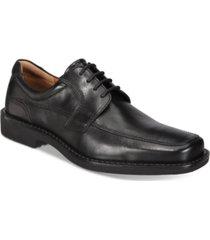 ecco men's seattle tie dress shoes men's shoes