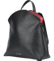 lulu guinness backpacks & fanny packs