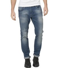tymore jeans