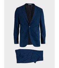 traje con pantalón jogger slim fit para hombre 97882