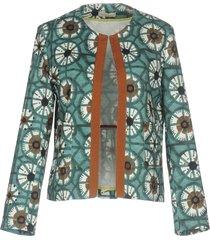 bruno manetti blazers