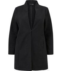 kappa vmdafnemie 3/4 jacket ca boos curve