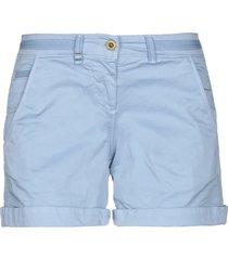aeronautica militare shorts