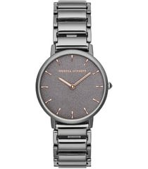 women's rebecca minkoff major bracelet watch, 35mm