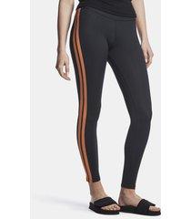y/osemite double stripe legging