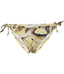 alisoniw bikini bottom bikinitrosa gul inwear
