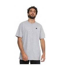 camiseta oakley patch 2.0 tee