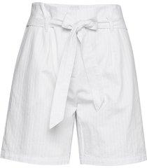 livasz shorts shorts paper bag shorts vit saint tropez