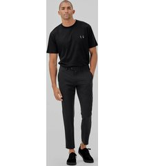 byxor suit pants relaxed