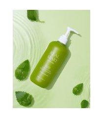 amaro feminino rated green shampoo de alecrim, neutra