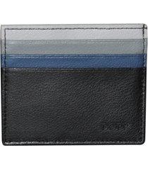 dopp tundra front pocket get-away wallet