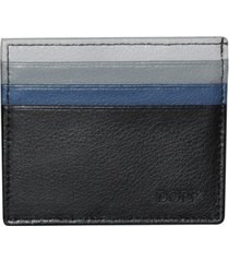 dopp tundra front pocket get-away wallet