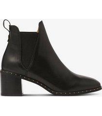 boots johanna chelsea