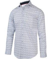 2034.21 overhemd shirt