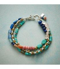evening light bracelet