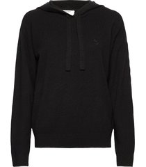 sterling hoodie hoodie svart designers, remix