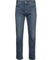 501 levisoriginal ubbles jeans relaxed blauw levi´s men