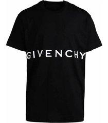4g t-shirt