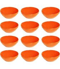 sopeira vemplast cheff laranja - laranja - dafiti