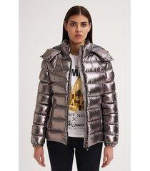 windjack jeremy meeks 20wjmw5000-1901 jacket