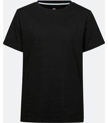 favourite t-shirt - svart