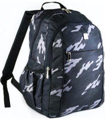 mochila arthur masculina viclub
