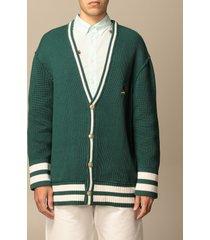 hilfiger denim hilfiger collection cardigan sweater men hilfiger collection