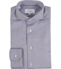 shirt 100001857 29