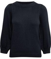 30305818 blouse