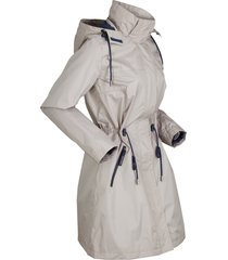 giacca tecnica (grigio) - bpc bonprix collection
