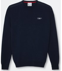 maglione howick