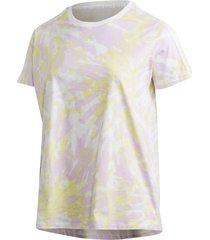 topp ss t-shirt plus
