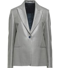golden goose deluxe brand suit jackets