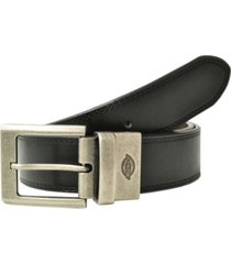 dickes reversible work belt