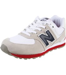 zapatilla natural new balance