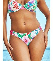 bora bora classic tab bikini bottom